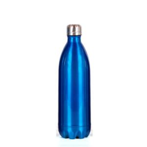 bottle_medium