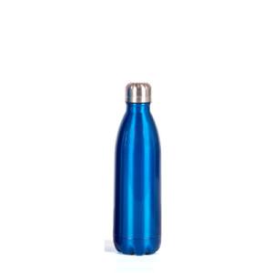 bottle_smallest