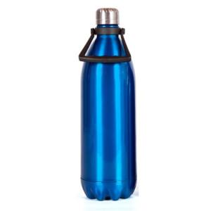 bottle_biggest