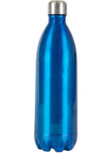the_bottle